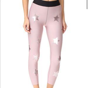 Like new Ultracor leggings